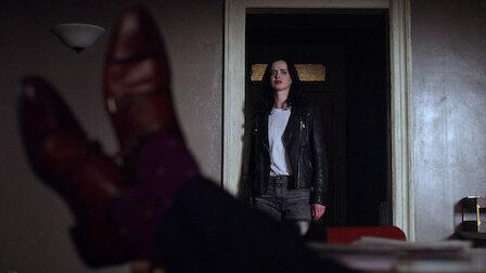 觀賞AKA 三條人命,數字繼續增加。Episode 11 of Season 2.